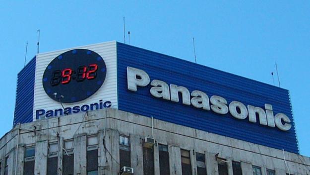Panasonic выпустила смартфон P101: новомодный ультрабюджетник сценником $107