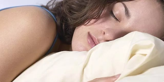 Специалисты поведали, насколько сон важен для человека
