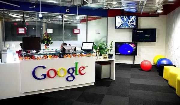 Google стал вдвое чаще предоставлять данные русским силовикам