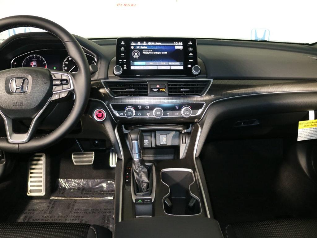 Хонда показала жителям Америки как следует ездить на«механике»