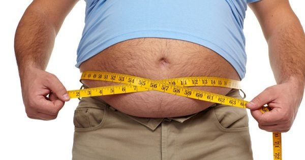 Ученые рассекретили способ освобождения отсклонности кожирению