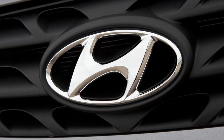 Таинственное купе от Хендай «засветилось» врекламном ролике