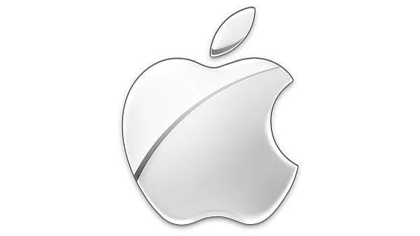 Компания Apple ведет переговоры осоздании сервиса мобильных платежей