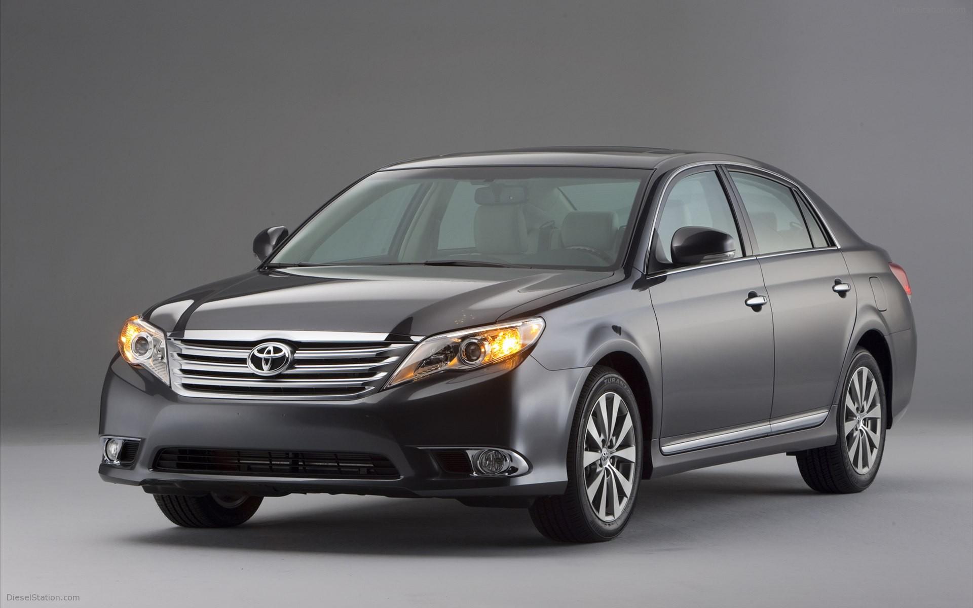 Названы лучшие автомобили спробегом 300 000 километров