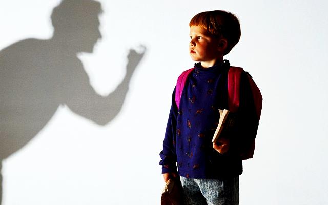 Педофил изМолдавии 4 месяца развращал 11-летнего жителя Петербурга