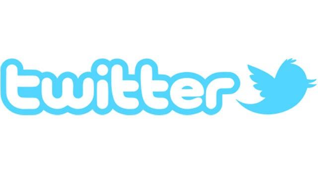 В социальная сеть Twitter обнаружили уязвимость, позволяющую публиковать посты отчужого имени