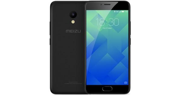 Бюджетный смартфон Meizu M8c ждет выхода нарынок