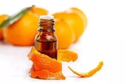 Ученые: Апельсиновое масло несомненно поможет человеку побороть стресс