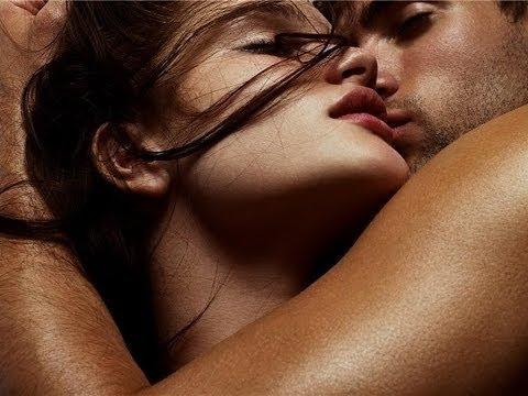 Ученые раскрыли секрет женских оргазмов