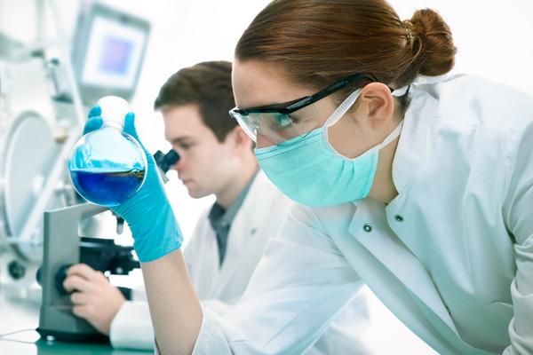 Ученые отыскали вкосметике ингредиенты моющих средств