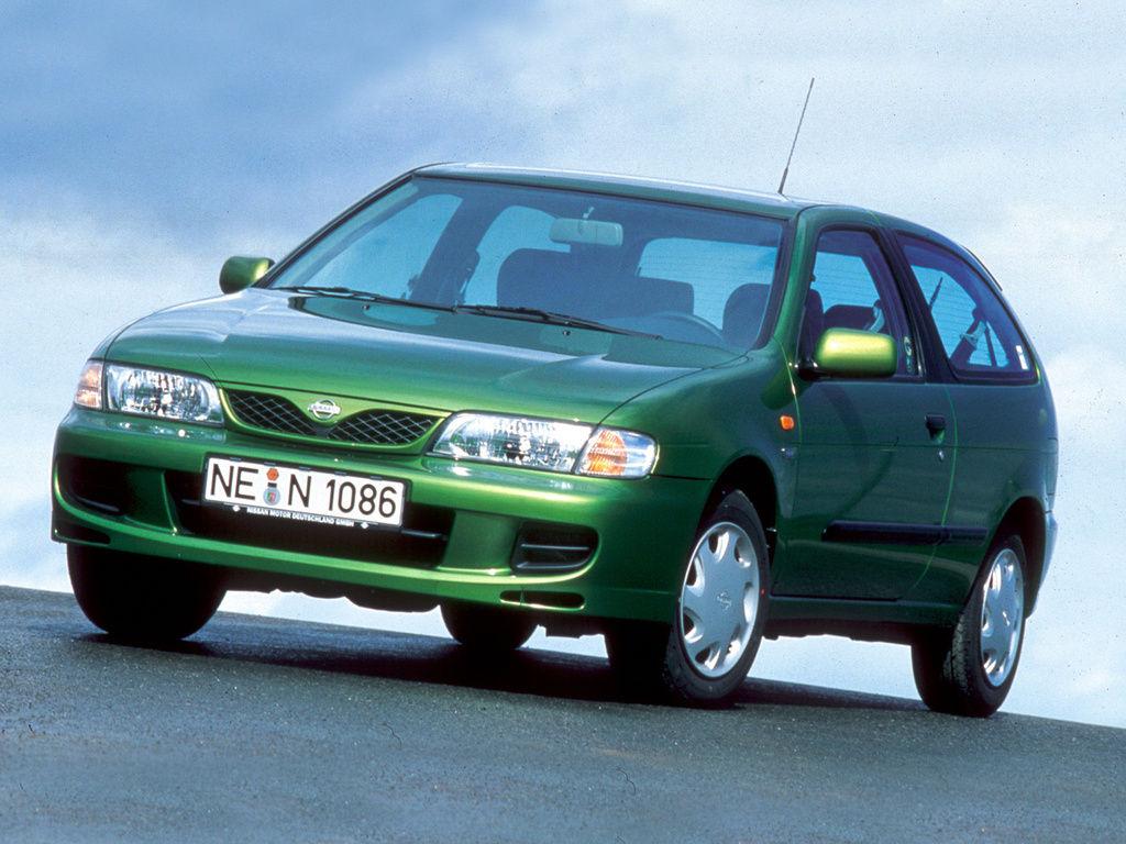 Названо лучшее в РФ подержанное авто до100 тыс. руб.
