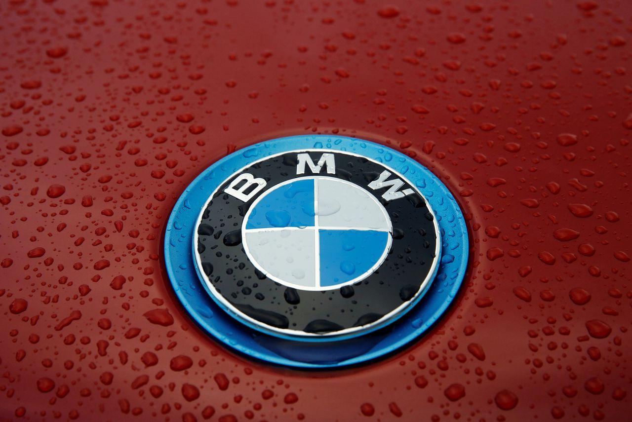 BMW отзывает 312 тыс. авто из-за проблем сэлектропитанием