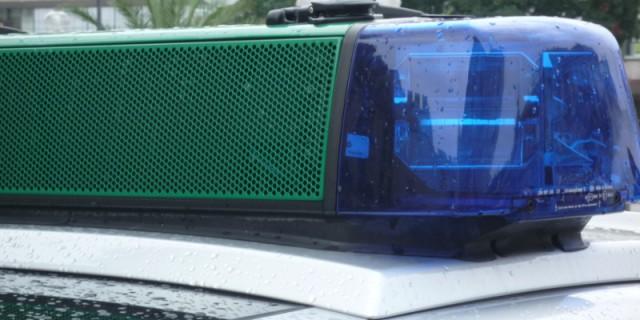 ВЯрославле встолкновении «маршрутки» иавтобуса пострадала женщина