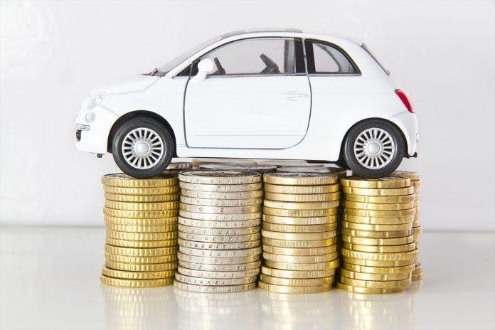 ВКраснодаре реализуют самые дорогие подержанные авто вгосударстве