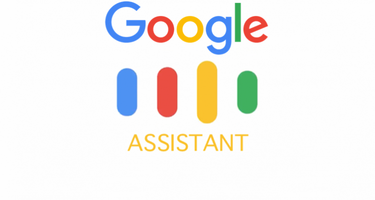 Google выпустил голосового ассистента Google Assistant для iPhone