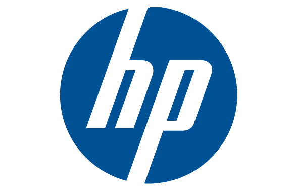 HP представил компьютер с крупнейшим объемом памяти в мире