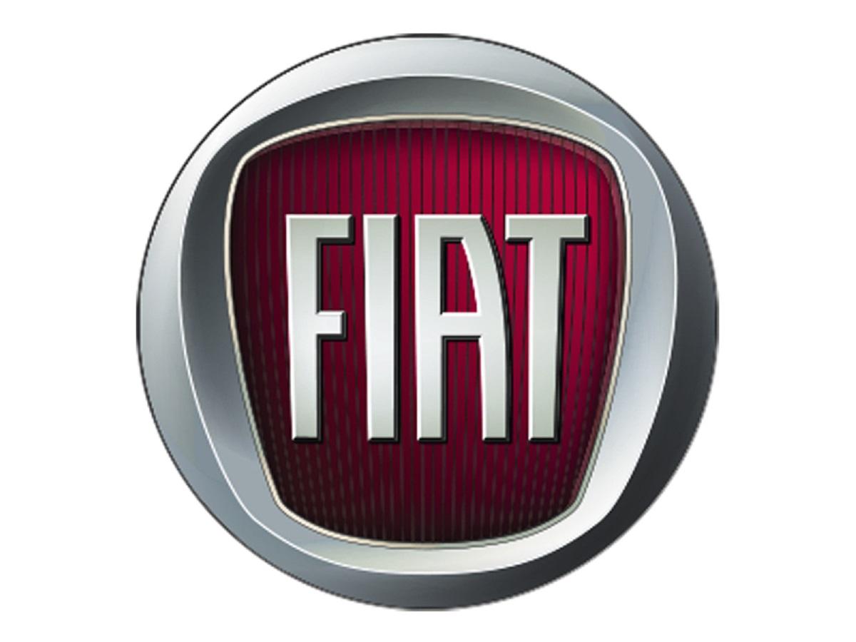 ВИталии остановят массовое производство бюджетных моделей Фиат