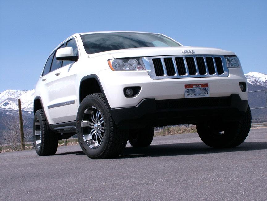 Власти США подали иск против Фиат Chrysler всвязи сдизельным скандалом