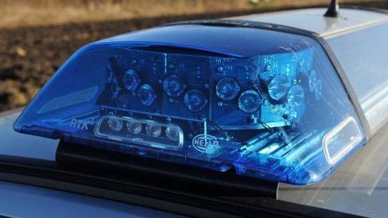 ВМихайловском районе случилось  смертельной столкновение 2-х  машин