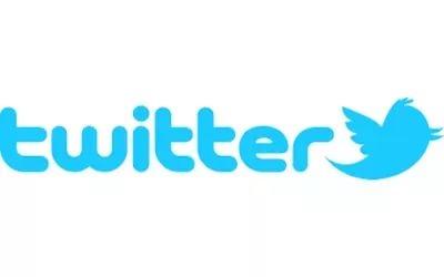 Твиттер запускает рекламу нового формата Direct Message Cards