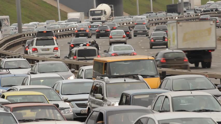 Названы регионы РФ ссамыми высокими продажами новых авто