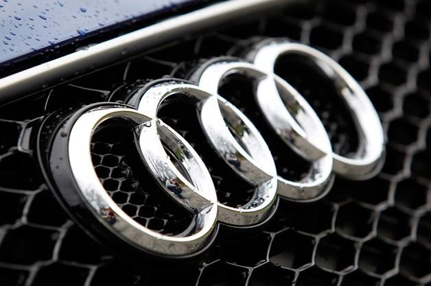 Audi начнет выпускать первый беспилотный автомобиль уже в 2021 году