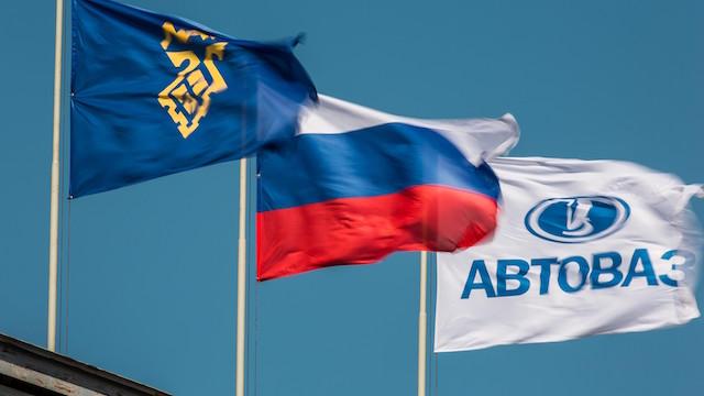 Компания «АвтоВАЗ» примет вштат служащих 250 новых профессионалов