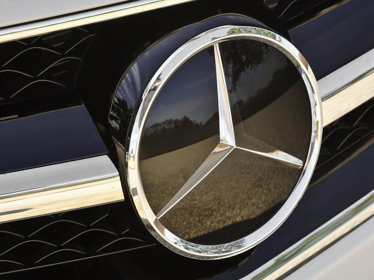 'КамАЗ поможет Mercedes Benz построить завод под Москвой