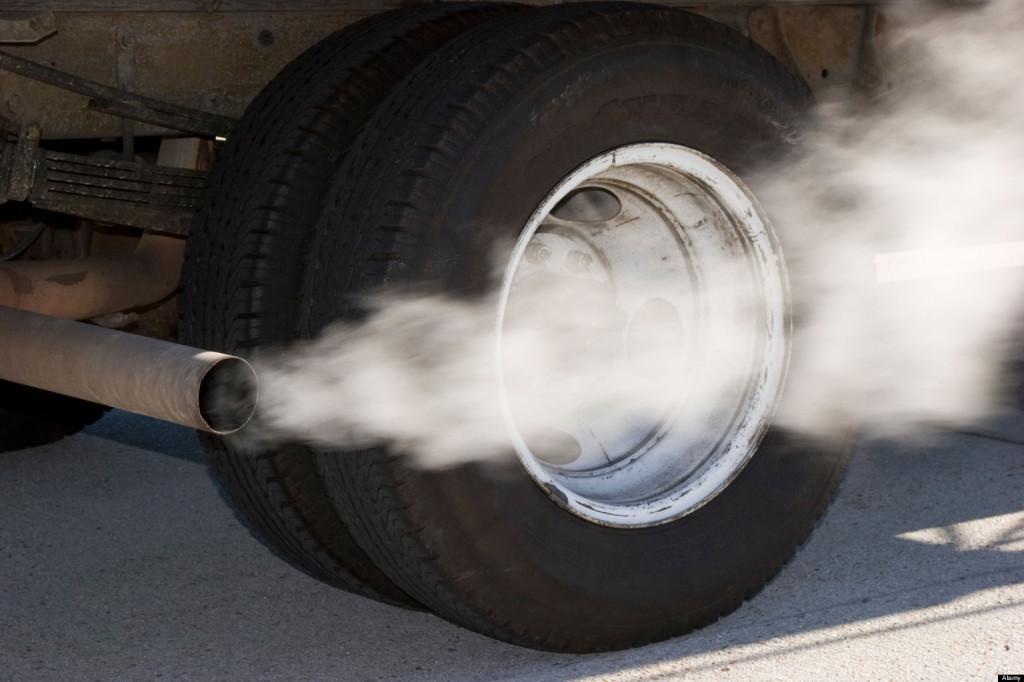 В РФ треть авто небезопасны для жизни