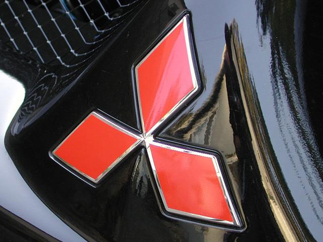 Mitsubishi Eclipse Cross набирает популярность в России