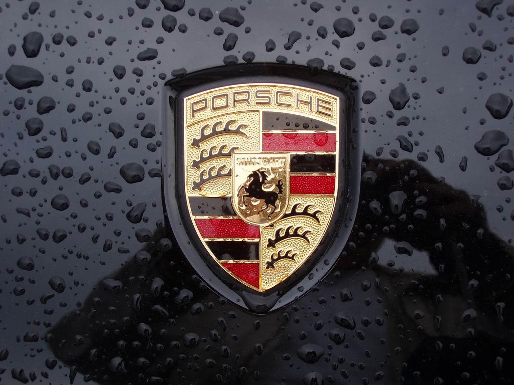 Германия проверяет автомобили Порше напредмет нелегальногоПО