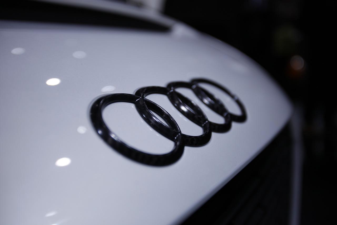 Министр транспорта Германии осуждает Ауди вфальсификации дизельных тестов