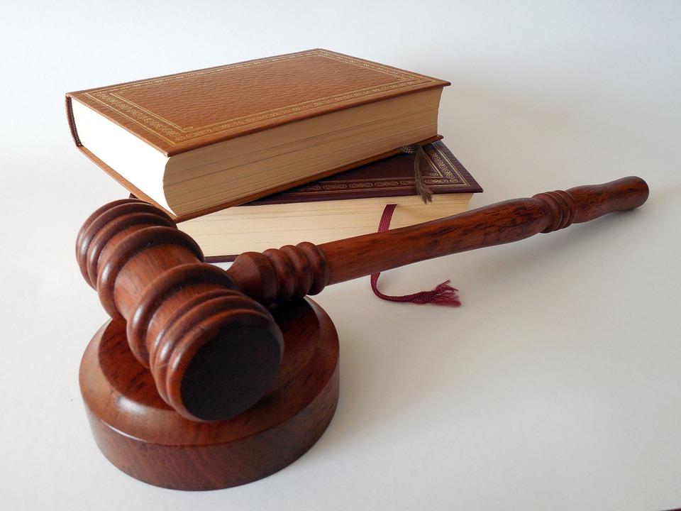 ВТульской области вынесли вердикт подросткам, убившим предполагаемого педофила
