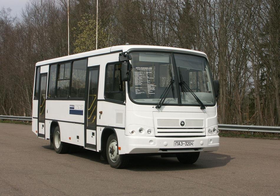 Невзирая насанкции, Украина продолжает бить собственные рекорды попродаже русских автобусов