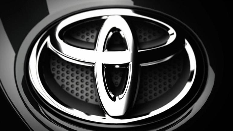 Toyota создаст систему для выявления сердечного приступа уводителя
