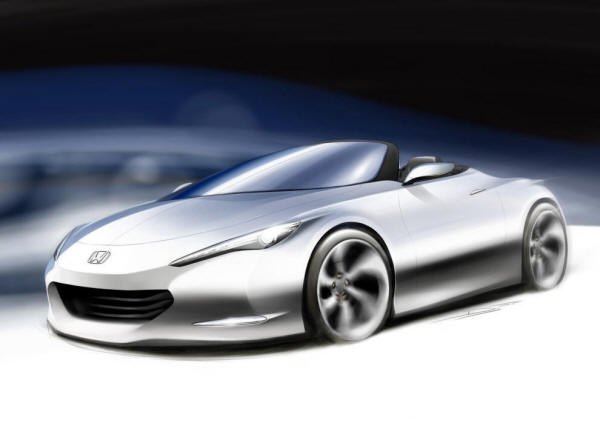 ВНижнем Новгороде пройдет фестиваль элегантных авто Wrongcars