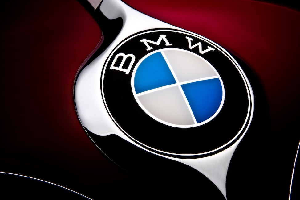 BMW пересмотрела стоимость модельного ряда в России