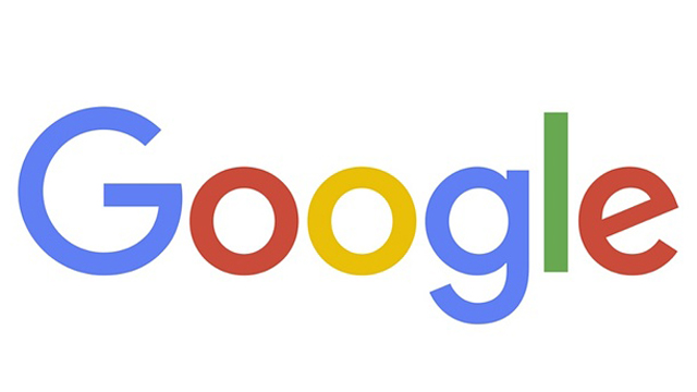 Google обновила функционал клавиатуры для устройств сОС андроид