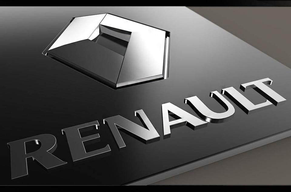 Врамках летней сервис-кампании Рэно  предлагает пройти техосмотр за100 руб.