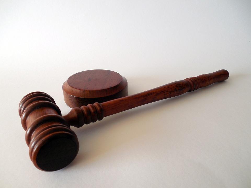 ВБалакове мужчина получил 10 лет тюрьмы заубийство соседки