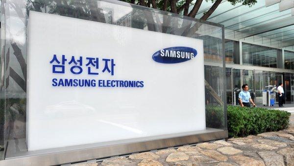 Samsung опубликовала некоторые данные смартфона Galaxy S8 Active LTE