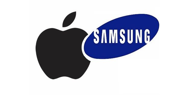 Самсунг иApple постепенно теряют позиции под напором китайских поставщиков — специалисты