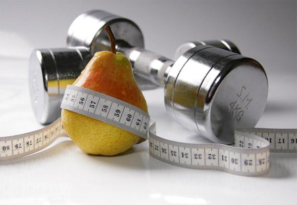 Исследование Здоровый образ жизни уменьшает вероятность рака