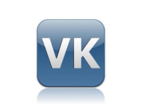 «ВКонтакте» создал новый сервис опросов