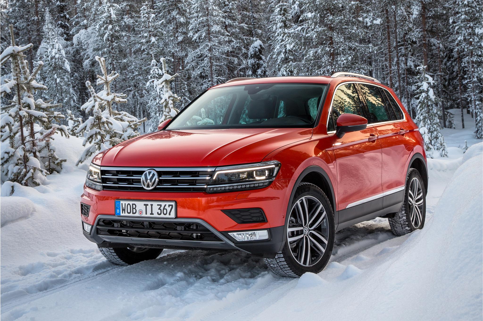 VW Jetta новейшей генерации угодила вобъективы фотошпионов вовремя тестов