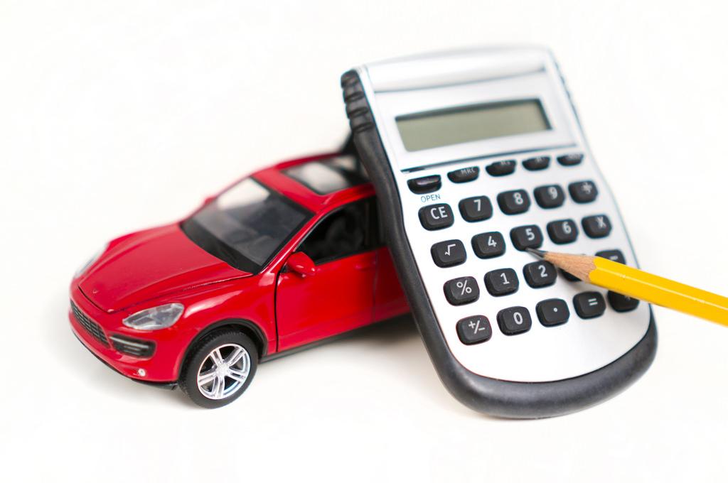 Всередине лета  несколько автопроизводителей подняли цены насвои марки авто