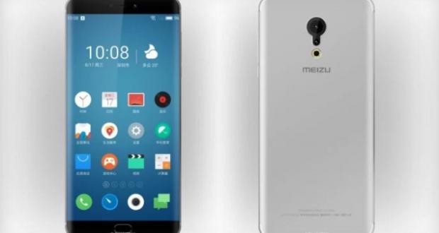 Meizu Pro 7 выпустят сцветным дополнительным дисплеем