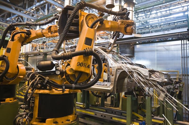 Волжский автомобильный завод устроит день открытых дверей для всех желающих