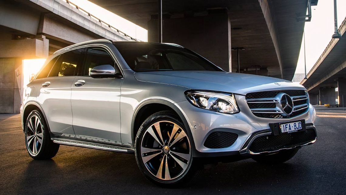 Автостат: летом продажи премиальных авто в РФ увеличились на4%