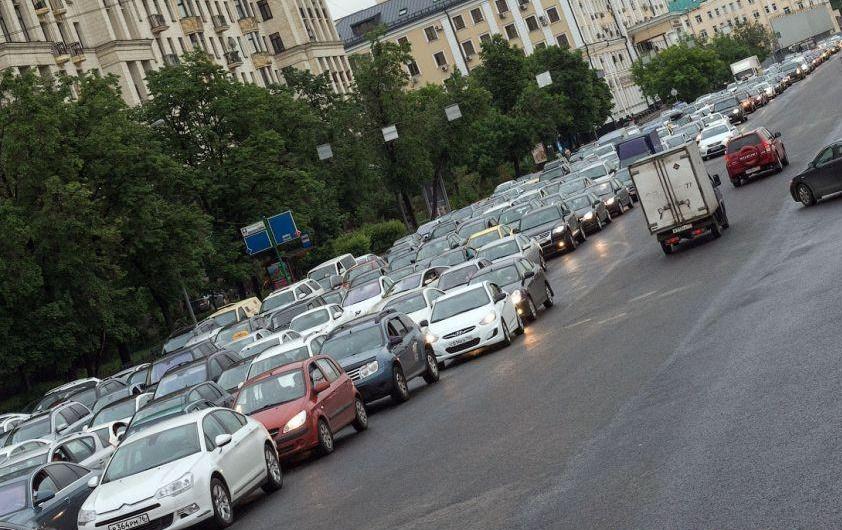 В Российской Федерации падает спрос наседаны